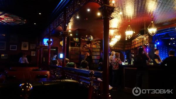 16 тонн москва клуб вместимость зала ночные клубы москвы зао
