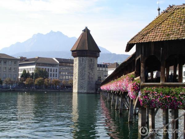 Река в каслано швейцария фото