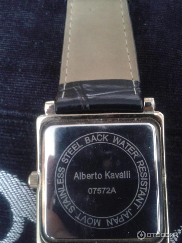 Альберто оригинала часы кавалли стоимость спортивные часы продам