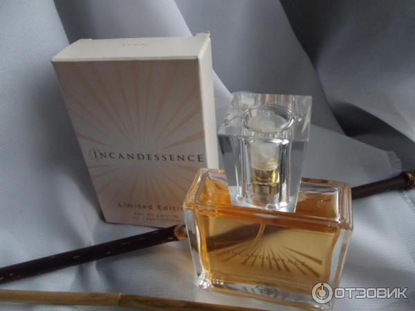 Incandessence limited edition косметика кристина в перми где купить