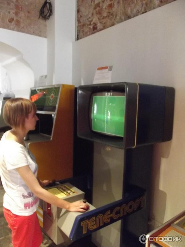 Safari sam описание игрового автомата