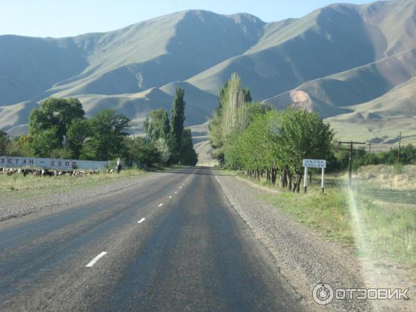 село ананьево фото незримо