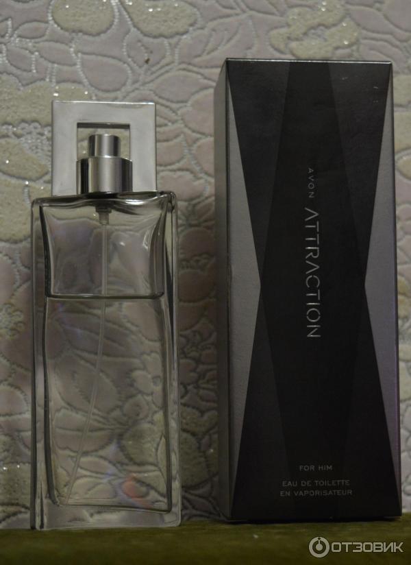 собрали для эйвон парфюмерия мужская регистрацией рекомендуем