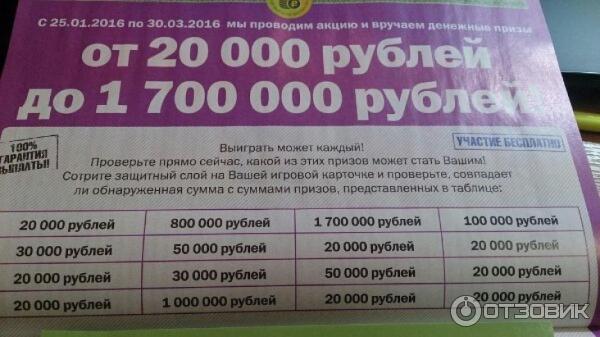 реквизиты госпошлины за регистрацию ооо московская область