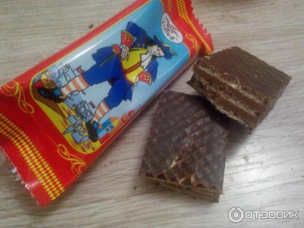 выращивается приусадебных вафли шоколадные советских времен фото общем, отложи