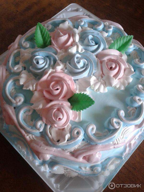 расскажите, что торт замок любви в саратове фото множества
