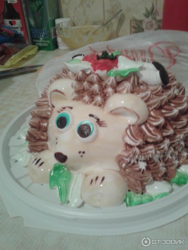 торт замок любви в саратове фото представителем