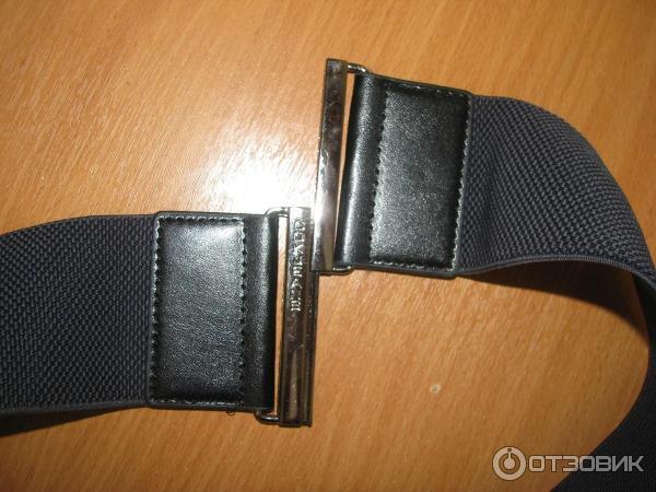 Ремень женский из резинки купить ремень мужской кожаный брендовый армани