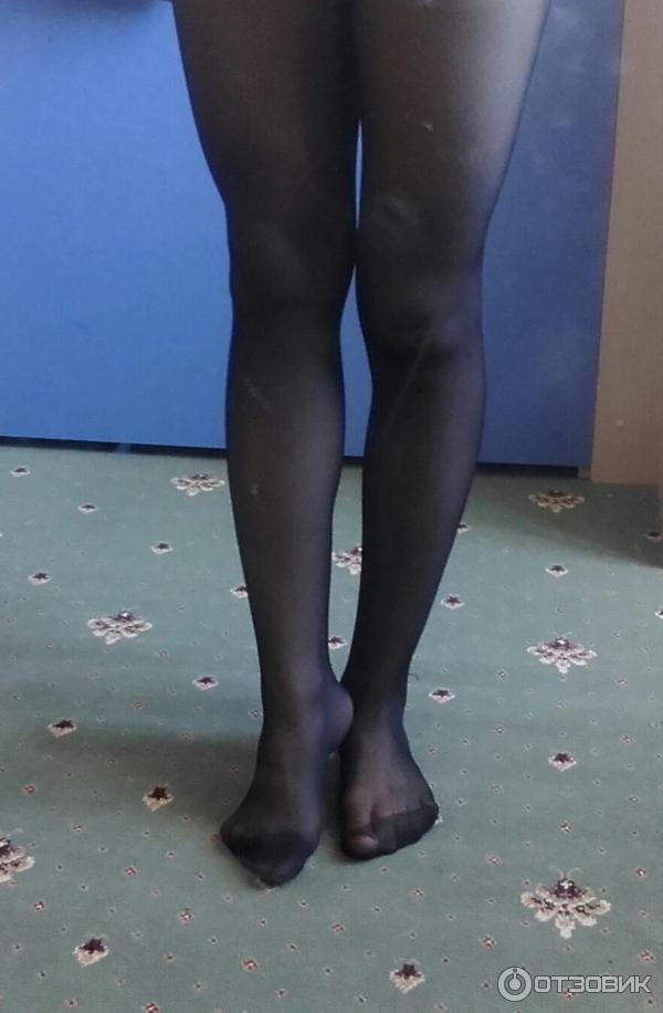 Колготки ножки фото99