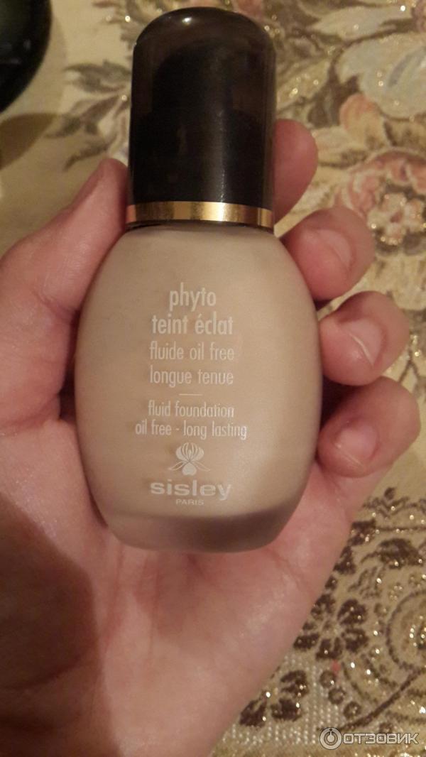 Sisley косметика купить тональный крем мээри лайф косметика купить