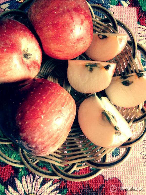 Неспелые Яблоки Для Похудения. Можно ли похудеть на яблоках: польза и результаты диеты