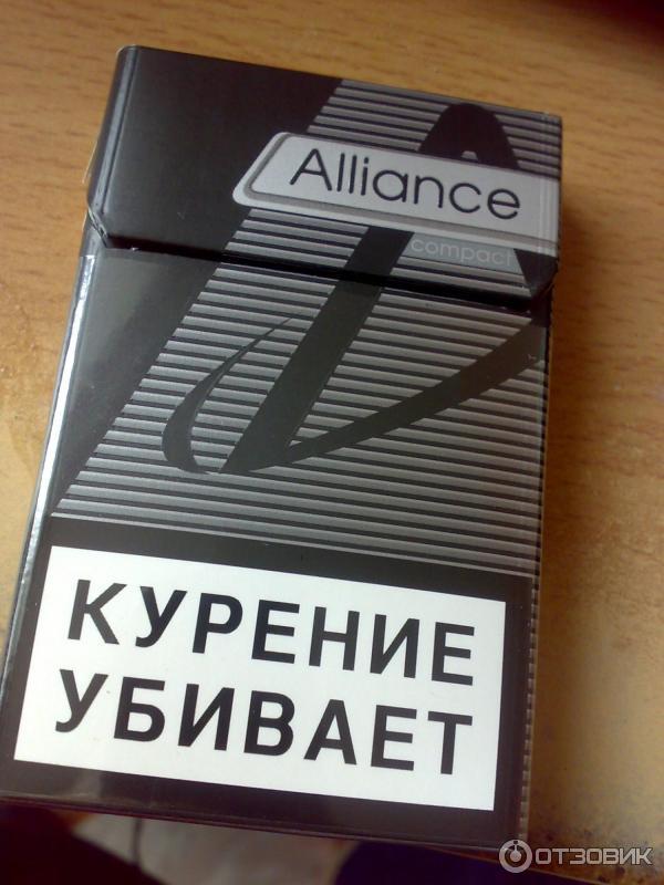 Купить сигареты альянс тонкие одноразовая электронная сигареты udn u9 от eleaf