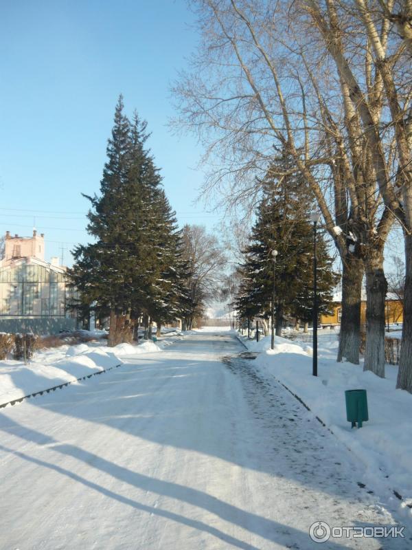Открытка, картинки усолье-сибирское курорт
