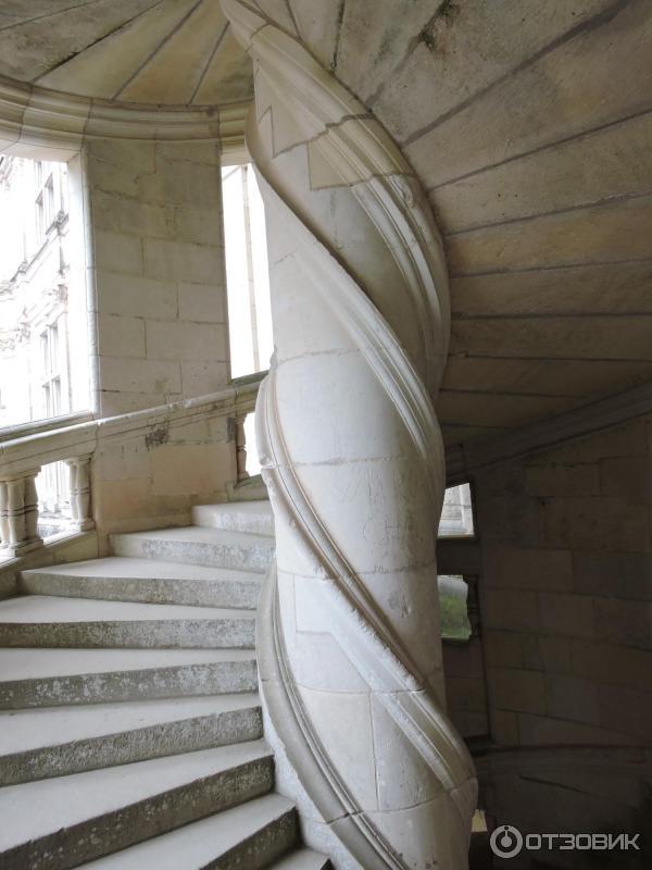 Картинка лестница из книг любите сытные