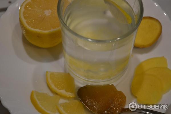 Похудеть На Яблочном Уксусе С Медом. Яблочный уксус с медом для похудения: польза и рецепт приготовления