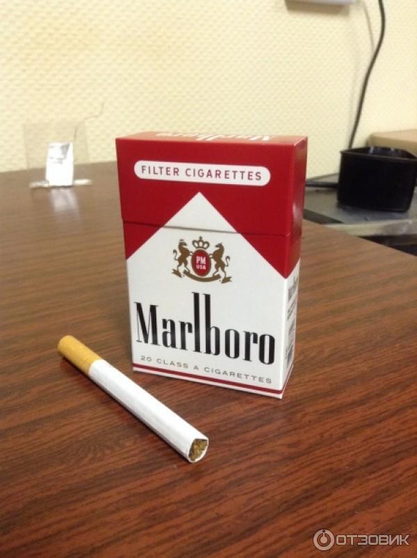 купить сигареты мальборо из америке