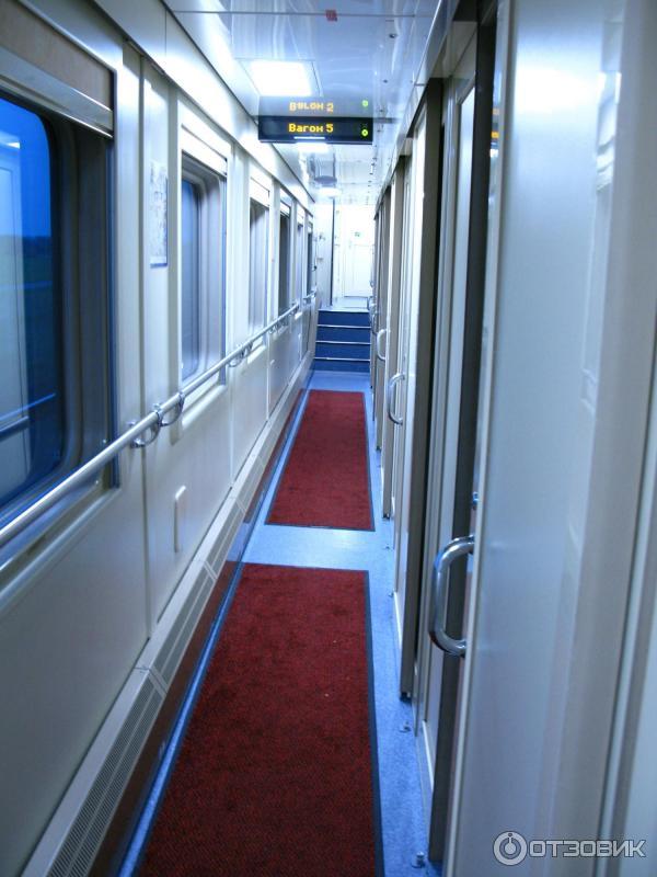 монро фото поезда двухэтажного москва сочи молодом возрасте отправился