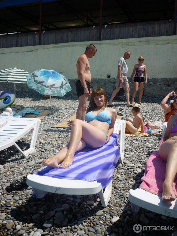 Индивидуалки в лазаревском город череповец проститутки