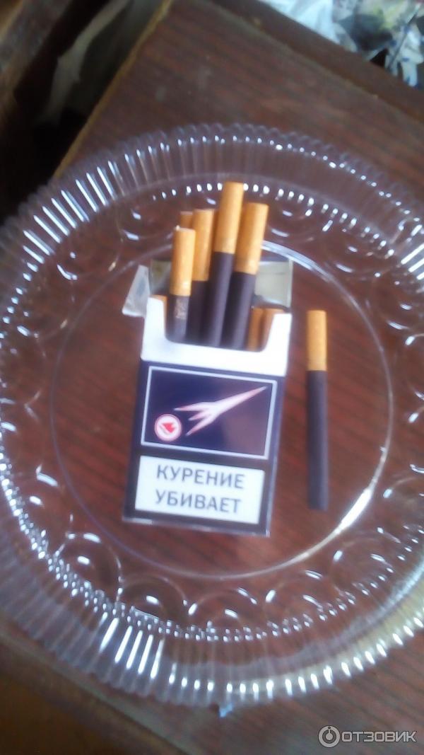 купить сигареты моршанская табачная фабрика