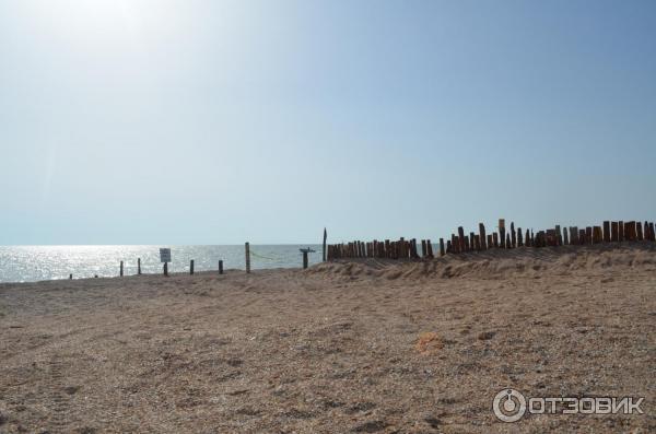 Фото пляжей от алушты до судака найдете самую