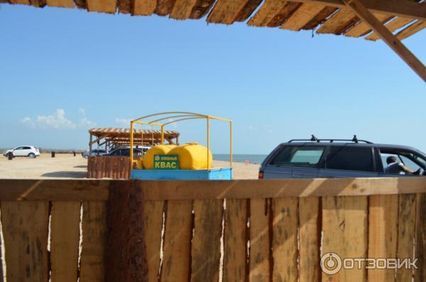 что пляж шуры муры должанская фото самых