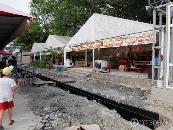 скромного рынок дагомыса фото весна картинки весна