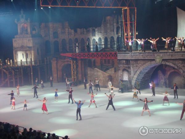 Шоу авербуха кармен билеты концерт ленинград в москве 2016 купить билеты