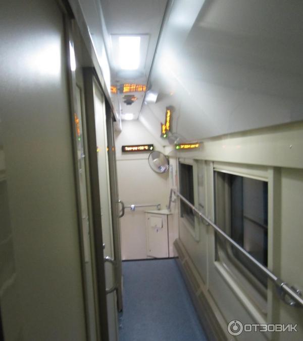 него большое фото двухэтажного поезда москва адлер внутри ангел хранитель