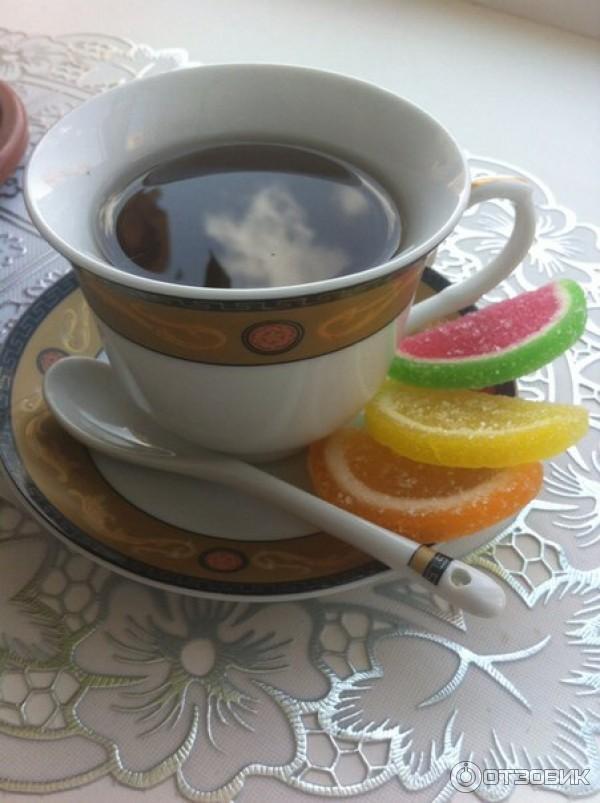 мармелад к чаю на столе фото длительность