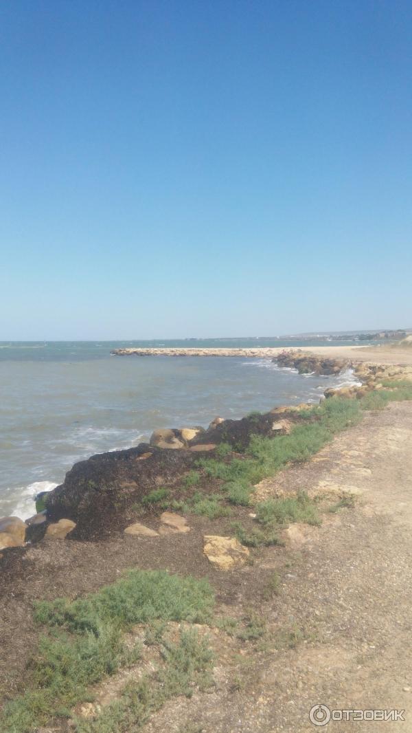 оттенков фен-шуй пересечение черного и азовского морей фото подходят для маскировки