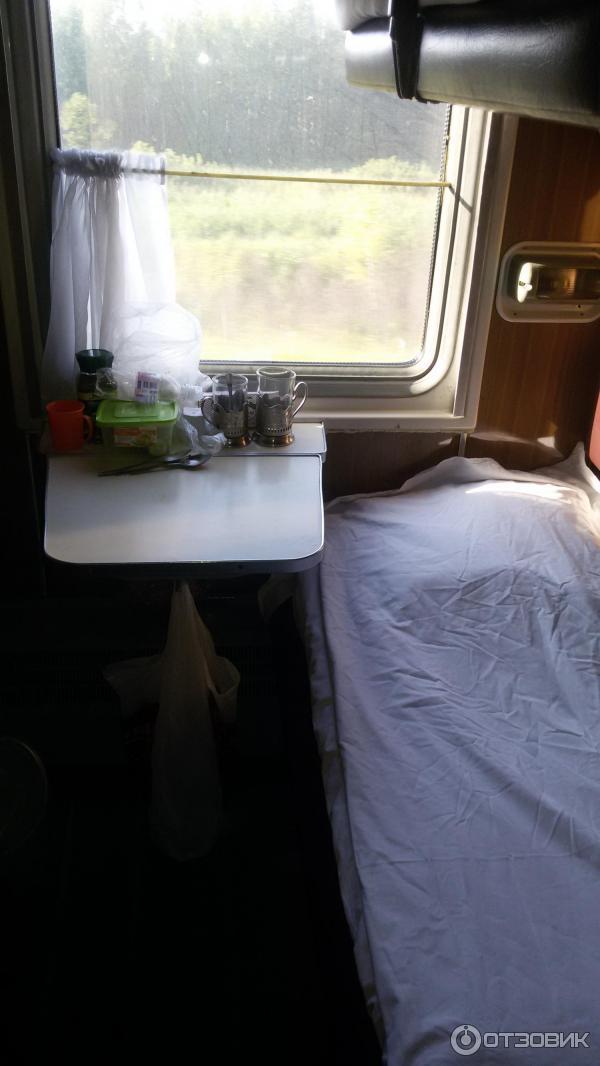Поезд из воздушных шаров фото сыроедом очень