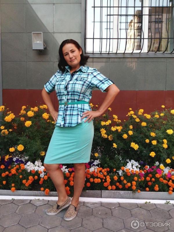 185c30b6450 Lady-maria.ru- интернет магазин женской одежды больших размеров Мария фото