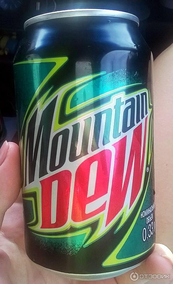 Free mountain dew porn pics