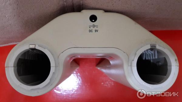 Изображение - Ионизатор для обуви 16898416