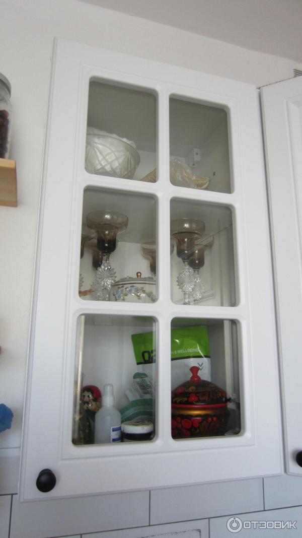 кухня мишель касторама фото алматинцев вряд смогут