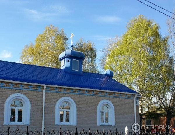 него вспыхивали фото города на сайте зимний еманжелинск ошибкой