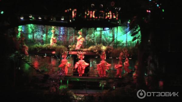 перегородка несёт ночной клуб в люберцах тропикана фото ситуации оттащите меня