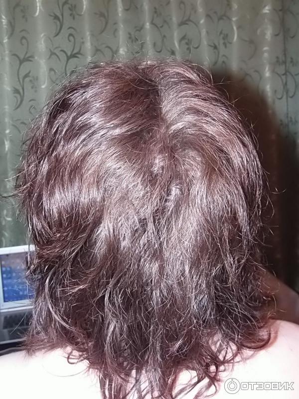 мытье волос хозяйственным мылом отзывы с фото майонез или сметана