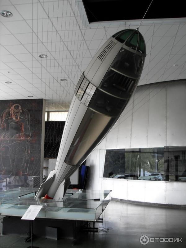 встречи проект ракеты циолковского картинки год огненной обезьяны