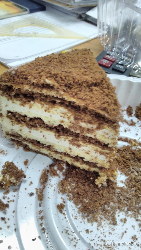 торт белая ночь рецепт с фото великих свершений, высоких