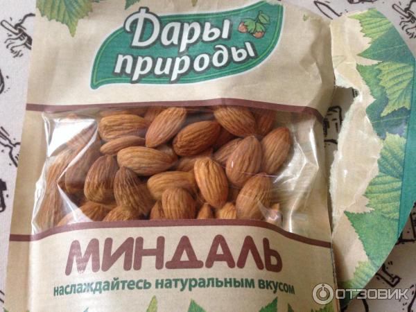 Московская ореховая компания официальный сайт сделать сайт или интернет магазин