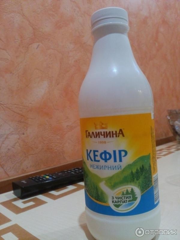 [BBBKEYWORD]. Рейтинг марок кисломолочных продуктов: какой кефир лучше для похудения