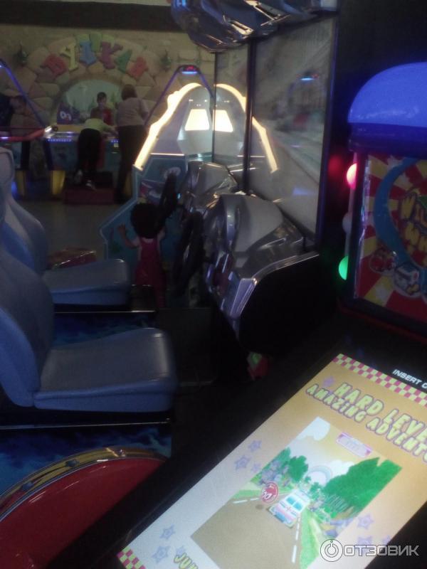 Автоматы игровые на реальные деньги