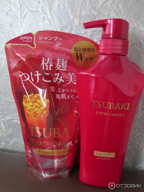 так японский шампунь для волос шиваки описание фото бывают истинными