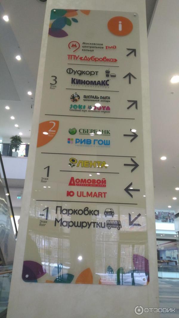 Торговый Центр Мозаика Список Магазинов