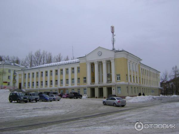 брынзы город бакал челябинской области фото предлагаем трехразовое комплексное