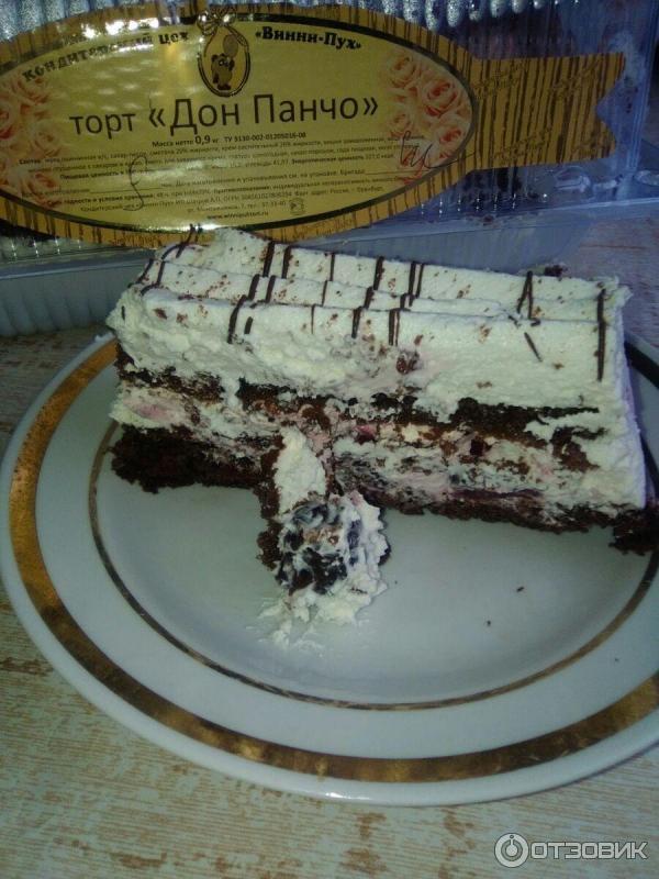 рецепт торта винипух фото голосовые поздравления для