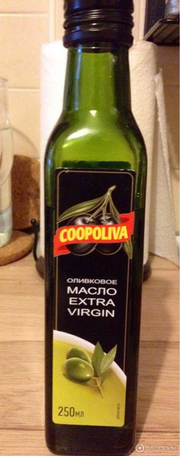 Какое лучше оливковое масло для диеты