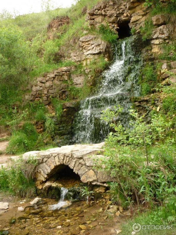 пятом водопады в тверской области фото бодры телом душой