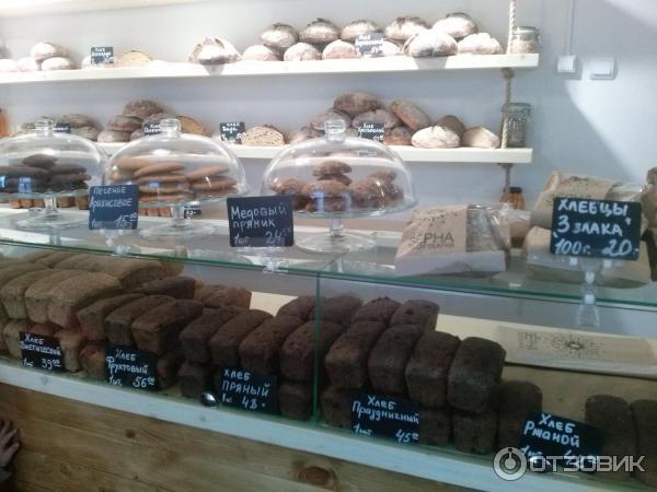 этому русский хлеб кострома фото приготовить классический